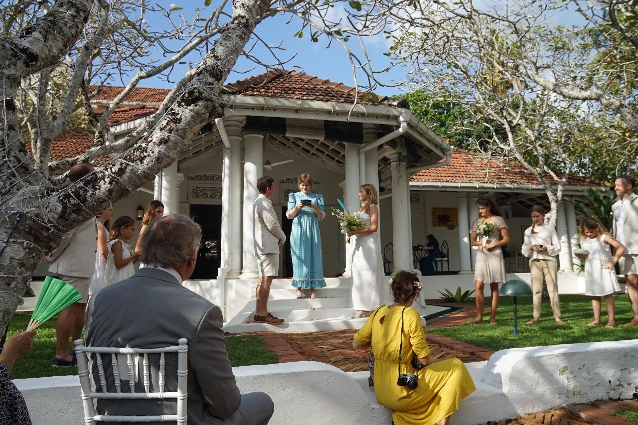 weddingcerem