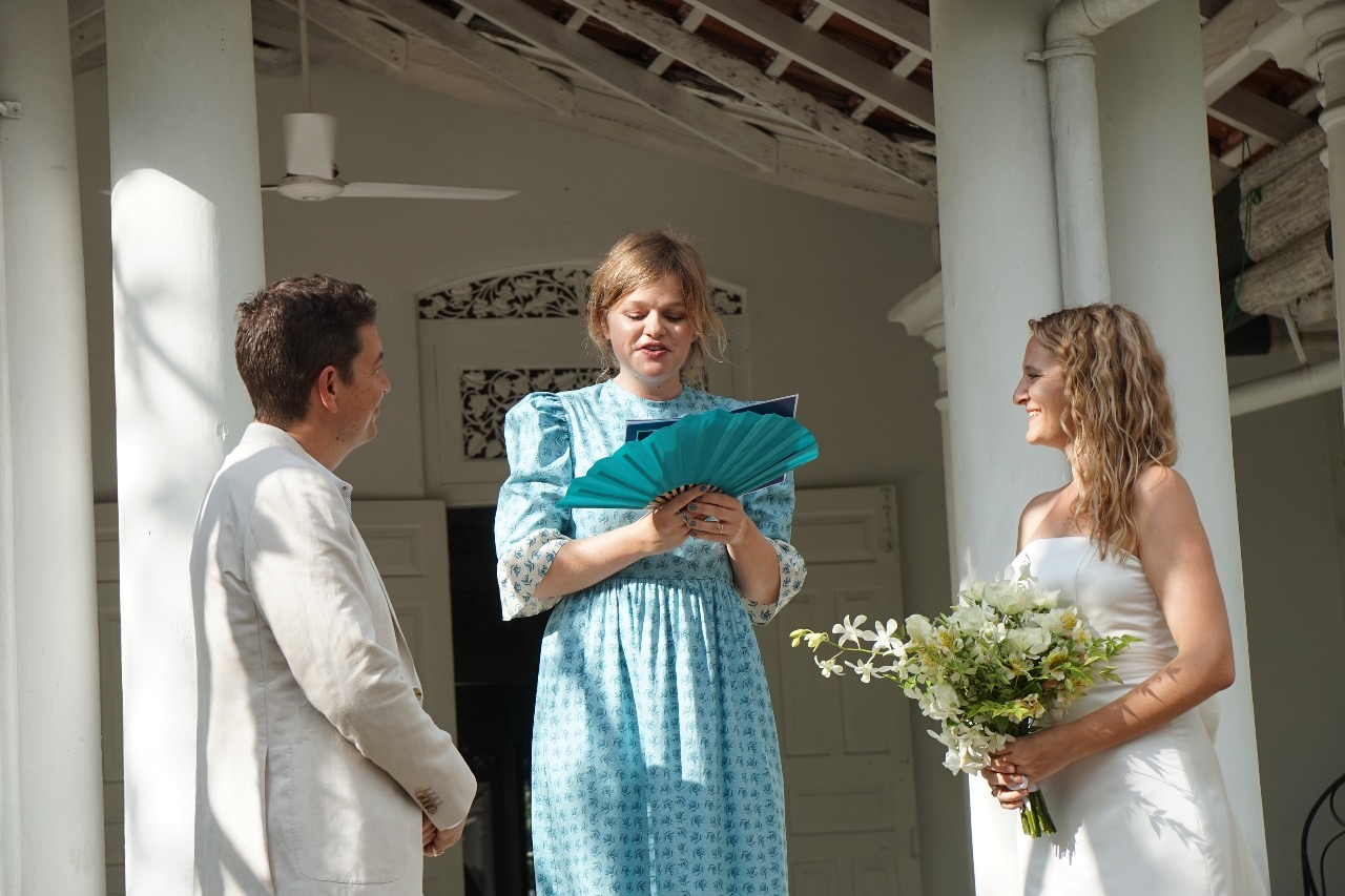 weddingcree,